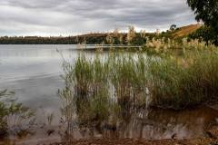 Anivorano-Lac-Sacre-019