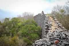Ruines-du-fort-05